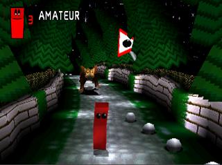 arkanoid style games